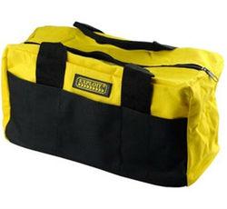 tools organizer travel bag