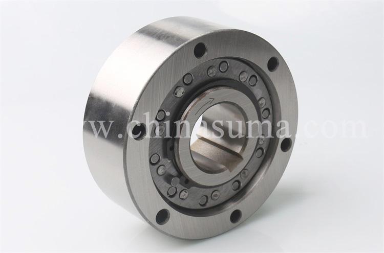ckf-a35110 rsci-1