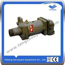 China water rotary union