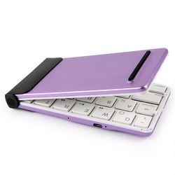 Bluetooth Keyboard For Asus Memo Pad Hd 7, For Samsung Rv511 Keyboard, Wireless Flexible Keyboard