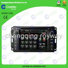 4.3 inch car gps navigation, good after-sale renault fluence car dvd player with gps navigation