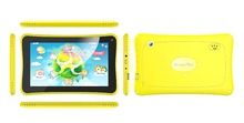 Rockchip Processor Manufacture and Stock Products Status kids 7 inch tablet