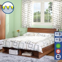 Wholesale high quality all kinds of modern design new models of beds