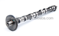 KR China diesel engine parts camshaft canshaft for mitsubishi pajero differential