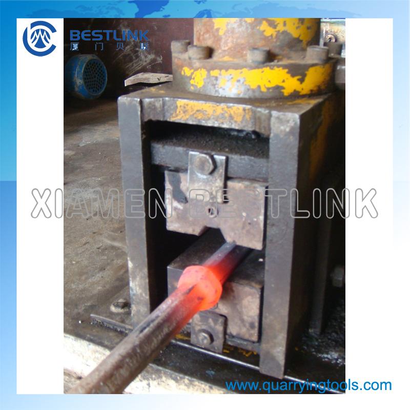 drill rod forging machine step 4.jpg