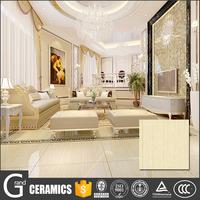 Polished ceramic floor tiles, 24'x24' porcelain floor tile