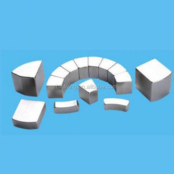 Strong neodymium magnet block Strong n35 magnet NdFeB magnets