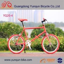20 bmx freestyle bike bicycle/ Racing BMX Bicycles/ Wholesale mini BMX Bikes