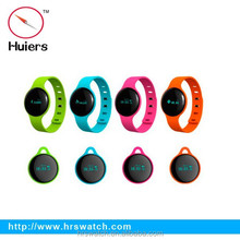 2015 china smart watch bracelet,bluetooth smart bracelet, smart bracelet bluetooth