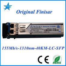Finisar FTRJ1323P1BTL 155Mb/s-1310nm-15km optical fiber light pen