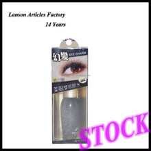 Factory outlet private label best quality wholesale D5 safety strong eyelash glue