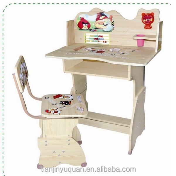 Decorar cuartos con manualidades mesas de trabajo de - Mesa de trabajo ikea ...