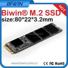22x80mm m.2 ssd 16gb SATA-III hard drive m.2 ngff ssd 16gb at lowest wholesale price