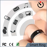 Wholesale Smart R I N G Computer Desktops Touch Screen Smart Tv of New Hardware Inventions for Smartwatch Dropship