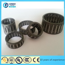 High quality low price hot sale needle bearings K20*24*10 used for motorcycles