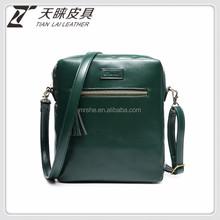 Durable Branded shoulder strap sports bag