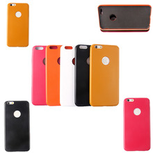 Customize Stand Protective case for iphone 5/5s,front and back cover for iphone 5