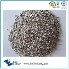 2015 Hot Sale Magnesium Metal Powder(granules)