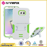 Factory Cell Phone Accesories For Samsung