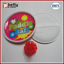 Hot sale funny suction cup ball toy