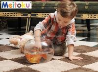 branded export surplus eva indoors kids soft puzzle mat