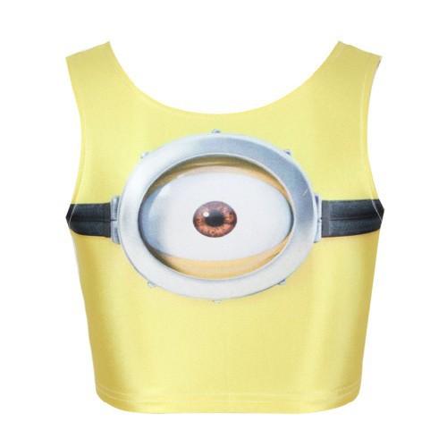 Женская футболка EAST KNITTING  B033
