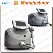 portable personal laser hair removal machine professional salon model