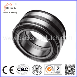 SL 04 High rigidity full complement cylindrical Roller Bearing for industry machine