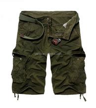 cheap shorts for men;mens casual shorts;wholesale cargo shorts