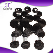 High quality fashionable hair extensions silicone micro beads