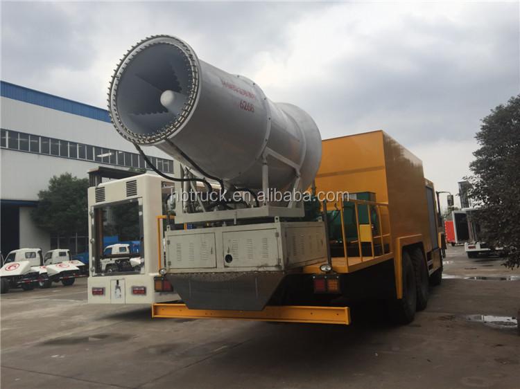 anti-dust truck25.jpg