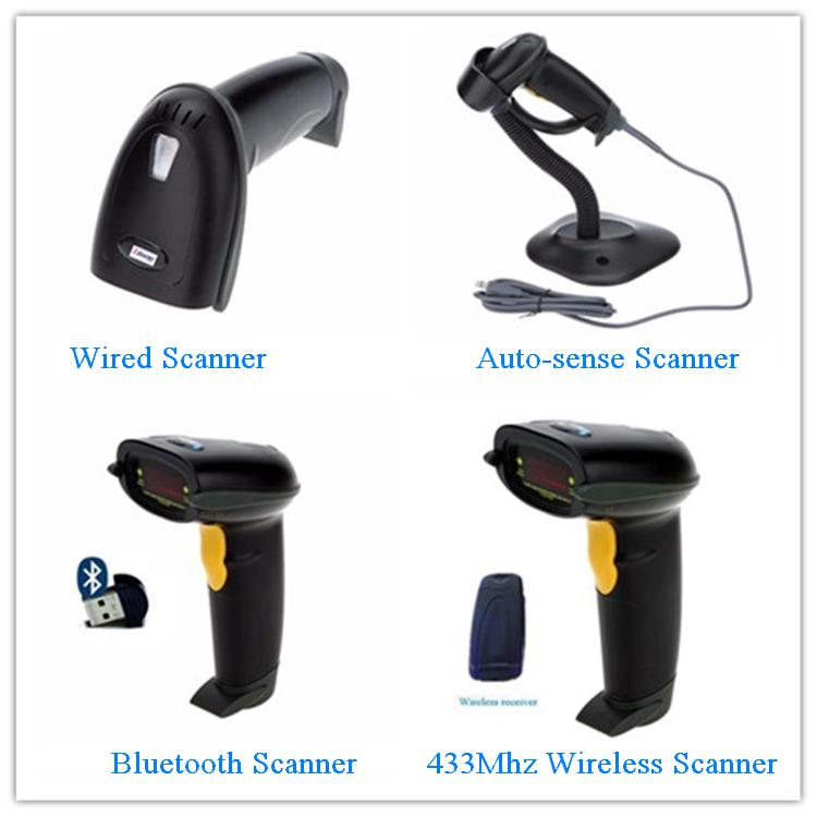 low price barcode scanner.jpg