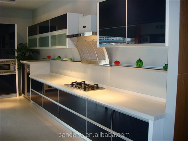 2015 Hot Sale Modern Kitchen Cabinet Wooden Almirah Designs Buy Wooden Almirah Designs Wooden