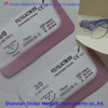 /product-gs/medical-braided-absorbable-ethicon-vicryl-surgical-suture-with-needle-60339647009.html