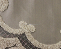new products 2015 good quality fabric wholesale canada office Jacquard fabric
