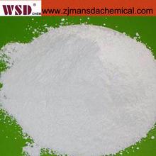 A100 General Use anatase titanium dioxide