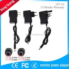 100% brand new electronics component christmas tree light adapter