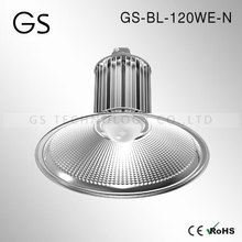 fixtures for 2016 china supplier new products fiberglass travel trailer for fashionable 100w best ufo high bay lighting