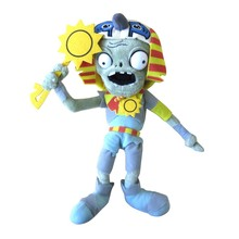 The Sun God Zombie plush toy 12 Inch