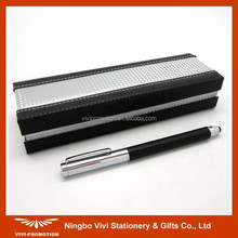 Hot Promotional Gift Items, Promotional Product (VIP019+BX028)