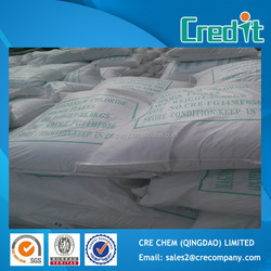 CRE manufacturer magnesium chloride 46% flakes