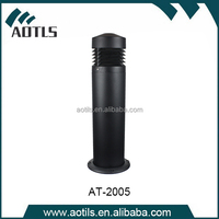 solar lawn light/led light hot sale competitive price high quality alibaba export oem