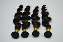 Wholesale 5A Posh Virgin Remy Peruvian Hair Hair Products