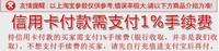 Supermicro x9drl-3f материнских плат intel e5 2011 сервера материнская плата 8 контактный двойной памяти слот