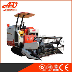 wheat cutting machines small wheat harvester wheat cutting machines