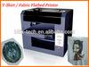 /p-detail/T-publicit%C3%A9-shirt.-machine-d-impression-pour-le-tissu-color%C3%A9-imprimante-jet-d-encre-sur-les-500004113221.html