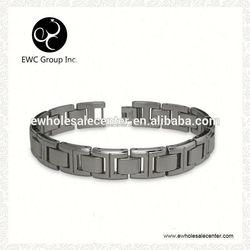 love story titanium bracelets