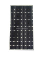 Solar power application solar cells panel 90W solar cell plate high quality