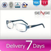 marchon eyewear inc frames optical eyeglasses without nose pads