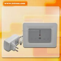 HUAWEI 3G GSM FWT / FCT / Fixed Wireless Terminal Vodafone B115